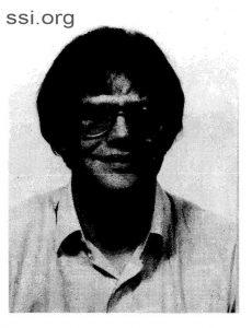 SSI_NL_1982Q2_img2