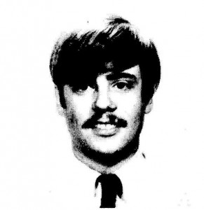 Space Studies Institute Newsletter 1982 Q4 image 7 Guest James Byassee