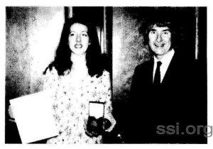 ssi_nl_1983q1_img03