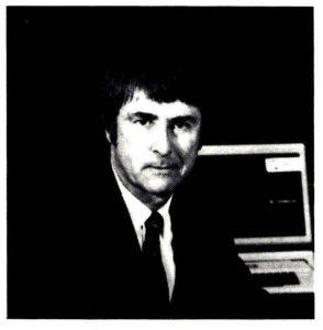 Space Studies Institute  Newsletter 1985 MayJune GKON