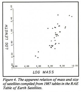 Space Studies Institute Newsletter 1989 MarApr image 5
