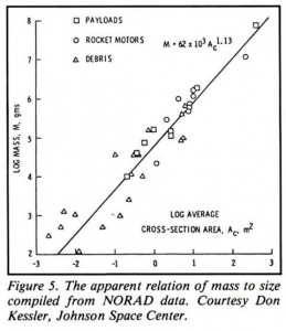 Space Studies Institute  Newsletter 1989 MarApr image 6