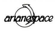 Space Studies Institute Newsletter 1989 JulyAugust ARIANESPACE logo