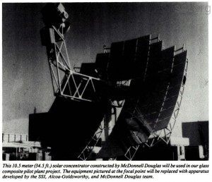 Space Studies Institute Newsletter 1989 July August image 12