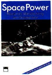 Space Studies Institute Research 1990 image 29