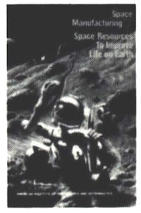 Space Studies Institute Newsletter 1990 MarApr image 7