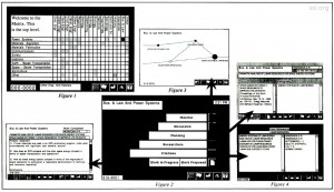 Space Studies Institute Newsletter 1992 SeptOct image 2