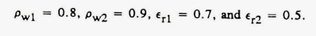 Space Studies Institute Newsletter 1994 Jul-Aug image 13 equation