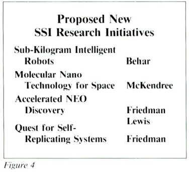 Space Studies Institute Newsletter 1995 Q4 image 06