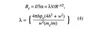 Space Studies Institute Newsletter 1996 010203 image 7 equation