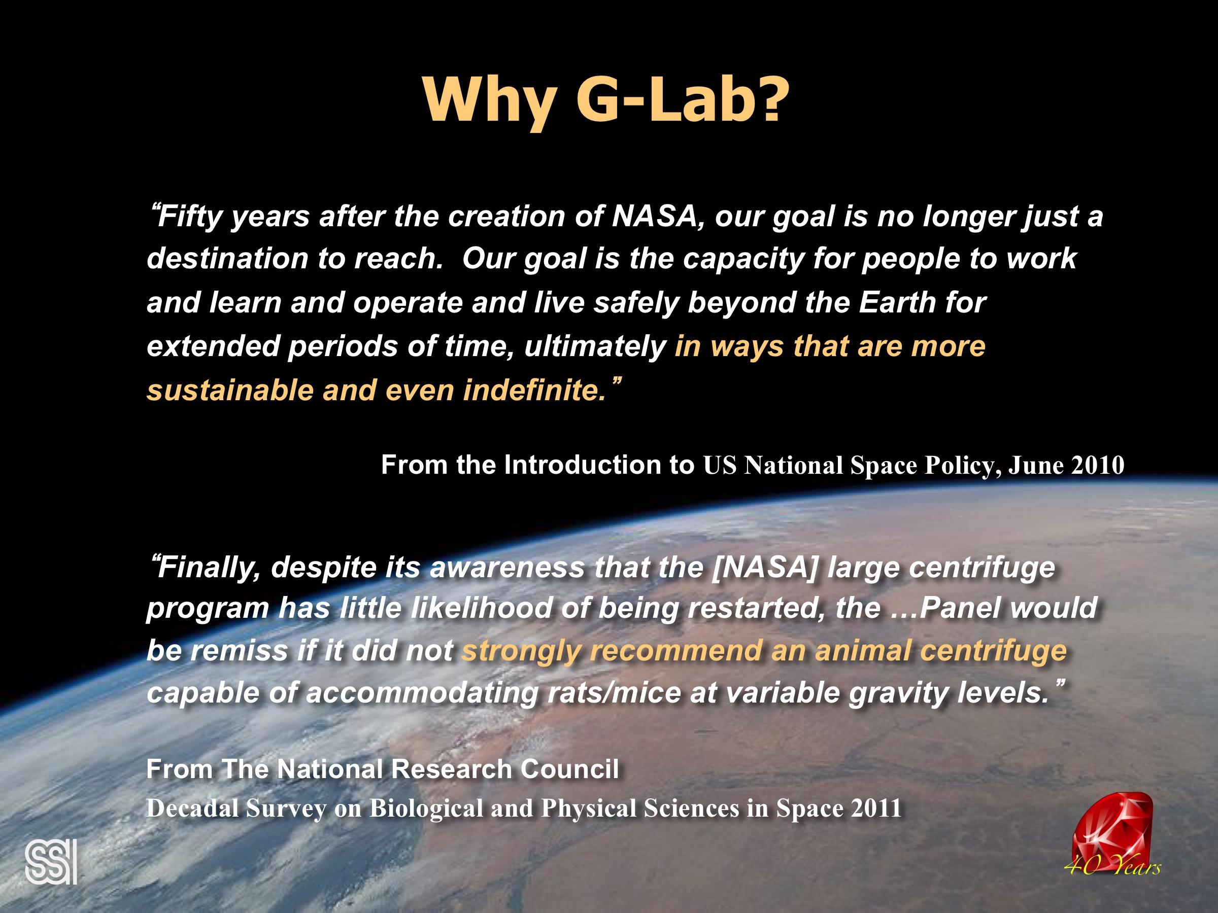 2017 G-Lab Presentation Slide 1