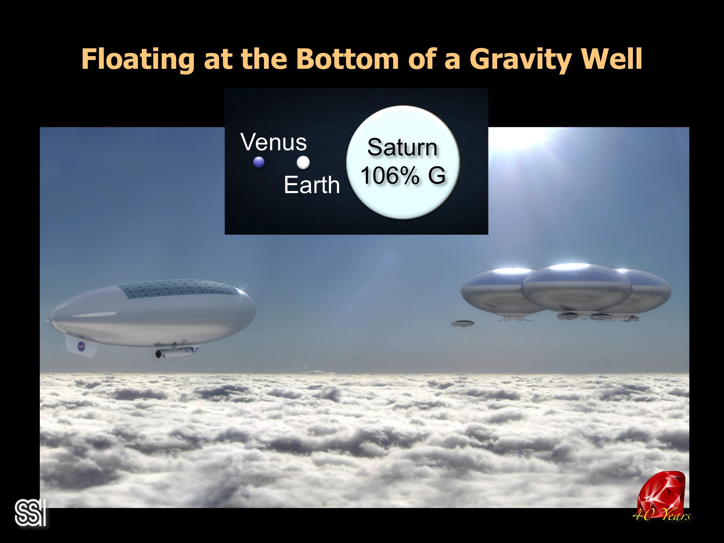 2017 G-Lab Presentation slide 5