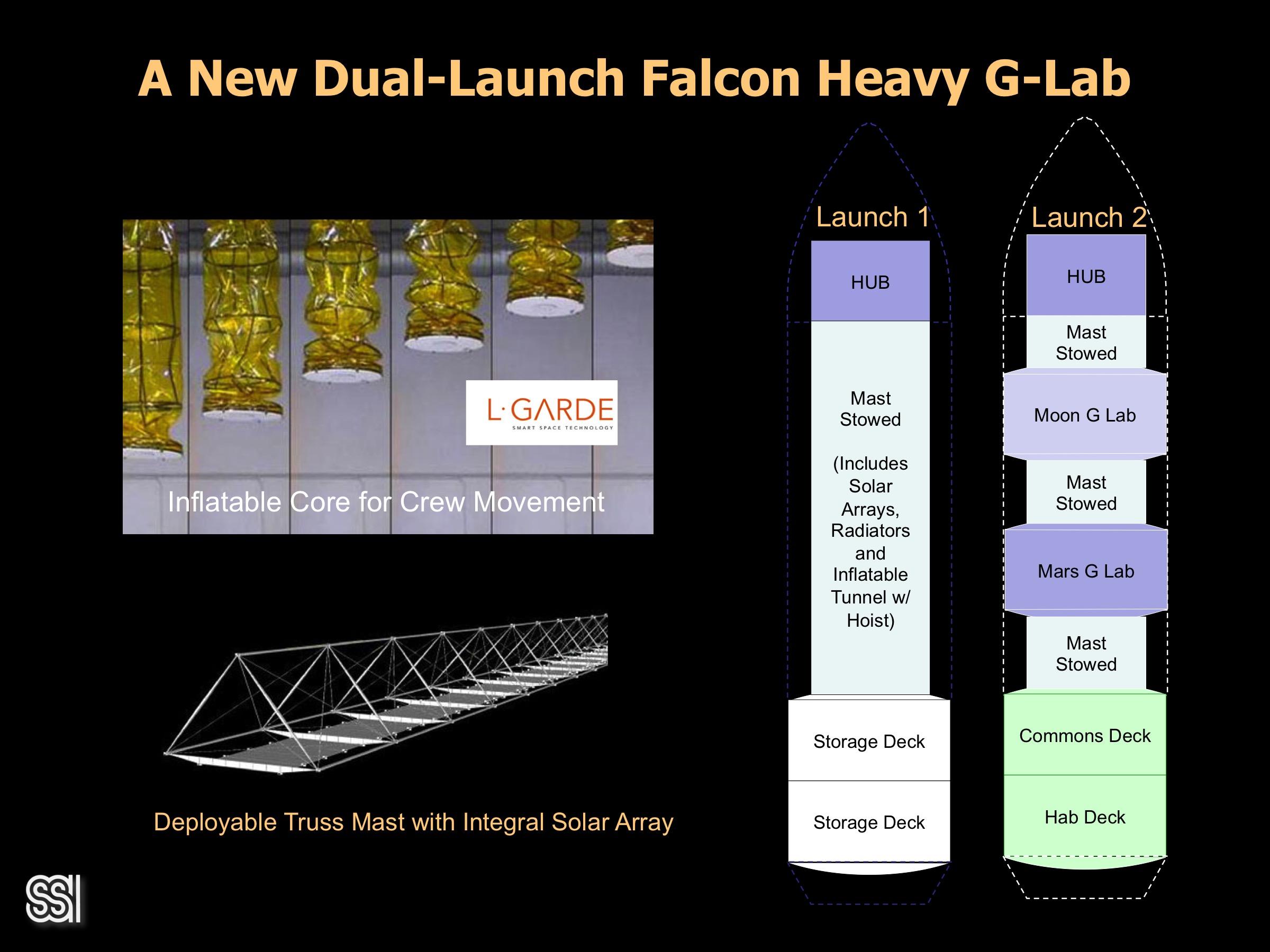 2017 G-lab Presentaiton slide 18