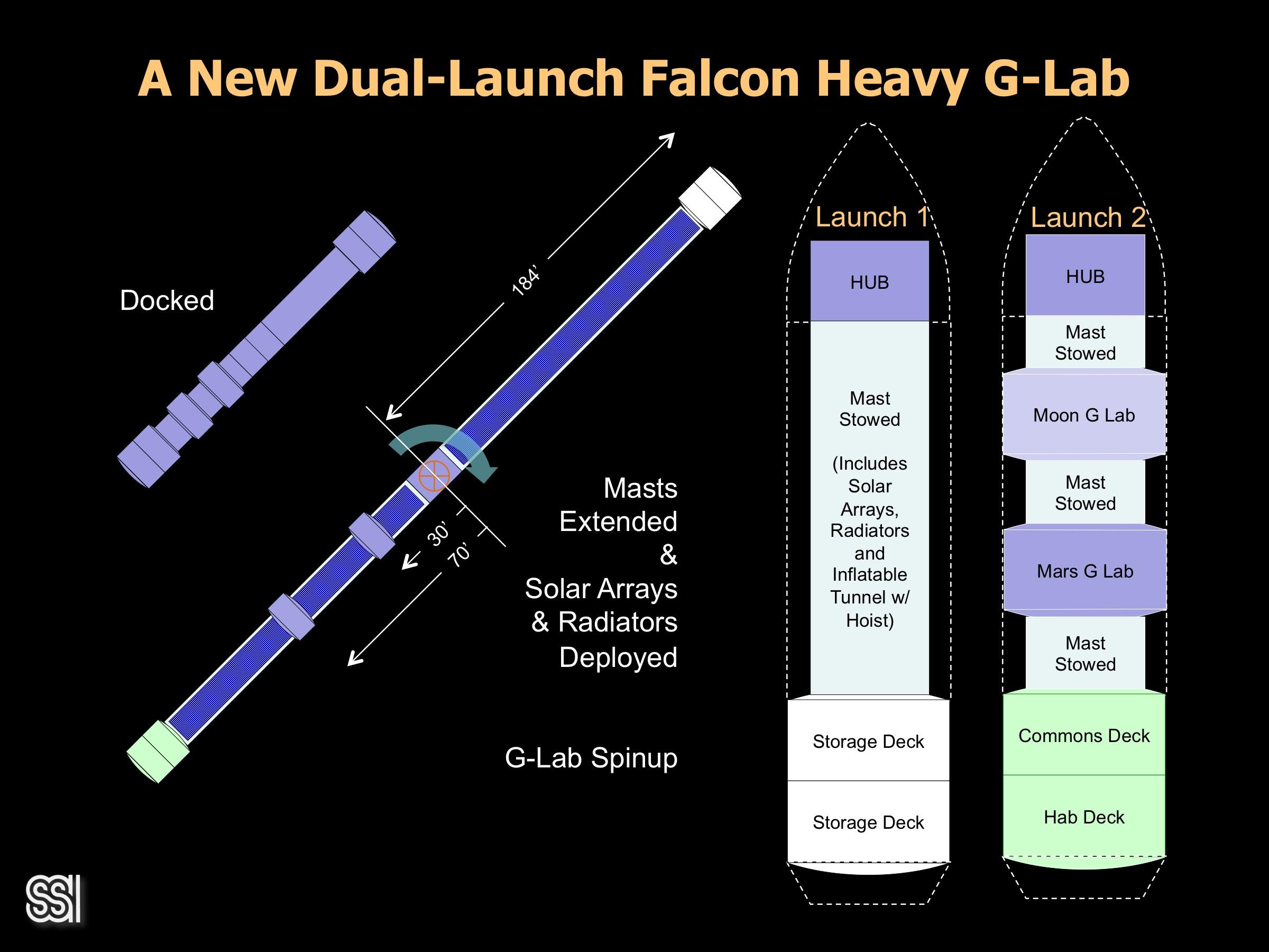 2017 G-lab Presentation slide 20