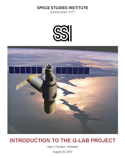 2013 G-Lab Pdf cover
