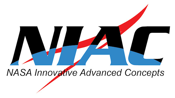 NASA Innovative Advanced Concepts