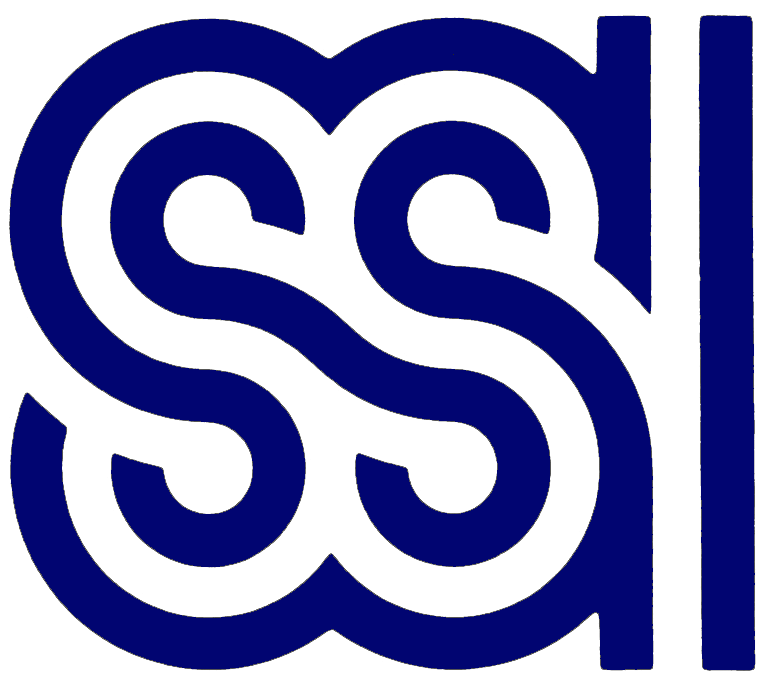 SSI Classic