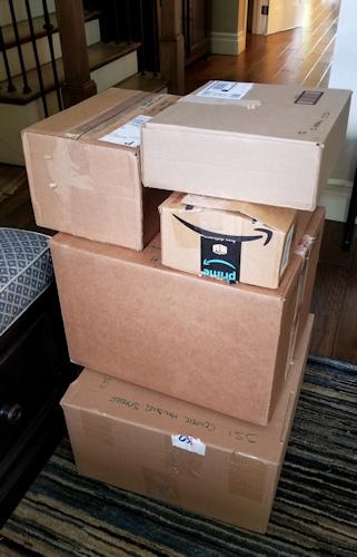 model_boxes